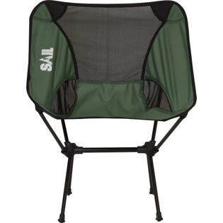 Remarkable Camping Furniture Mats Tables Chairs More Sail Inzonedesignstudio Interior Chair Design Inzonedesignstudiocom