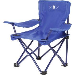 SAIL Junior Camping Chair