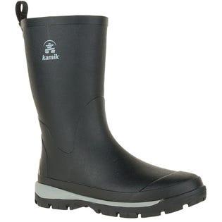 Lars Men's Rain Boots - KAMIK - _397770