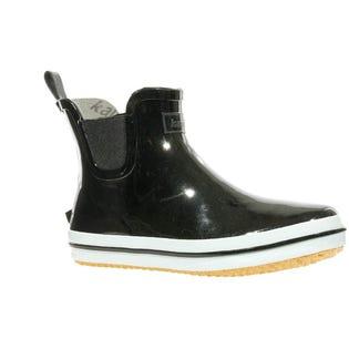 Sharonlo Women's Rubber Boots - KAMIK - _397768