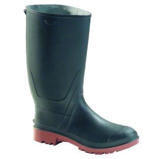 Ranger Men's Rubber Boots