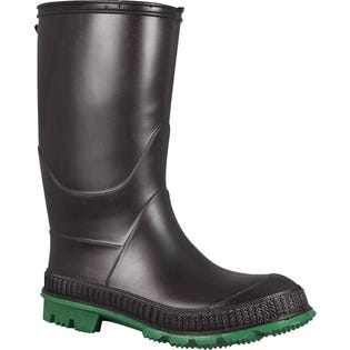 Blazer Women's Rain Boots