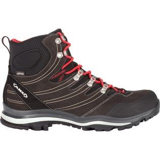 Alterra GTX Men's Hiking Boots