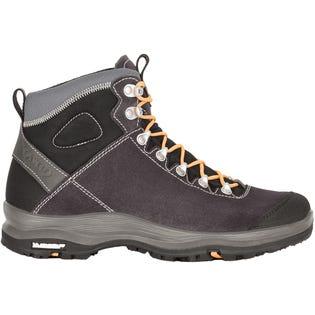 La Val II GTX Women's Hiking Boots
