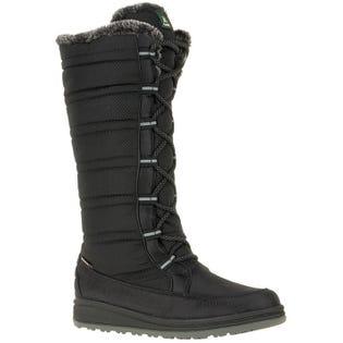 Starling Women's Winter Boots - KAMIK - _410022