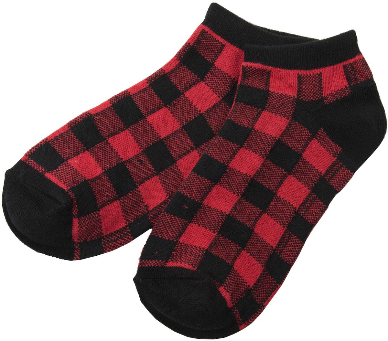 Printed Socks Training Warmer Ankle Running Outdoor Men Women Climbing