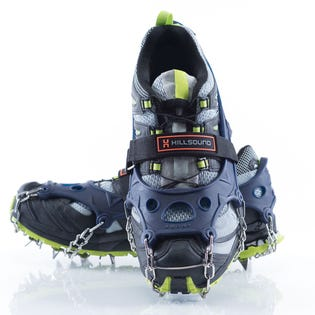 Trail Crampon Ultra Cleats