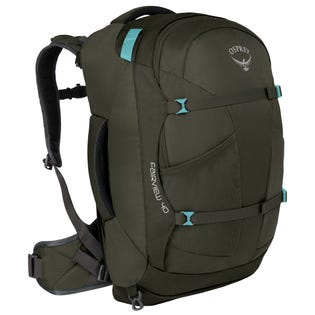 Fairview Travel Backpack - 40 L - OSPREY - _17-12077