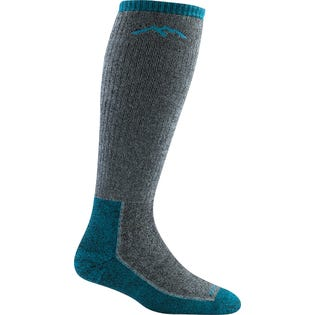 Extreme Cold Mountaineering Women's Socks
