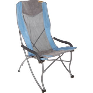 Tremendous Camping Chairs Benches High Back Reclining Chairs Sail Inzonedesignstudio Interior Chair Design Inzonedesignstudiocom
