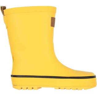 Yucca Kids' Rain Boots - JUPA - _18-20678