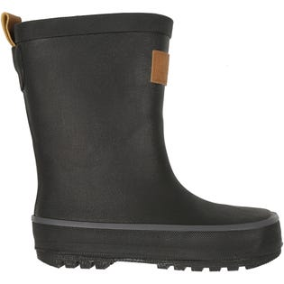 Yucca Kids' Rain Boots - JUPA - _19-11467