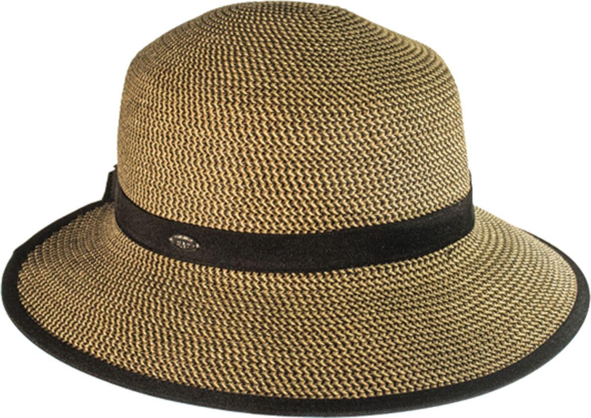 S.CHARMA Vintage Chapeau Dame B/éret Fran/çais 100/% Laine B/érets Robe Bonnet Chapeau dhiver Femme B/éret Loisirs en Laine Printemps Automne Casquettes Souples