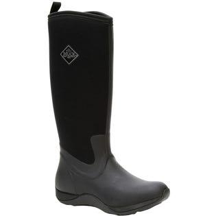 Artic Adventure Women's Winter Boots - MUCK - _394736
