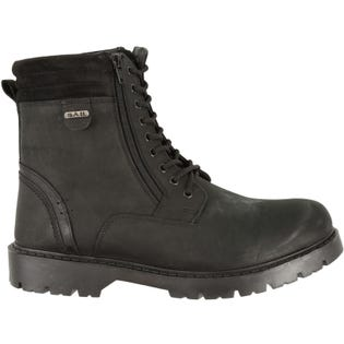 Windsor Men's Winter Boots - SAIL - _19-02301