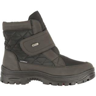 Lisa Women's Winter Boots - SAIL - _19-01480
