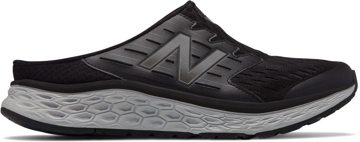 NEW BALANCE Sport Slip 900 Men's Shoes
