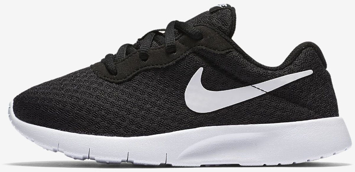 chaussure garcon nike hiver