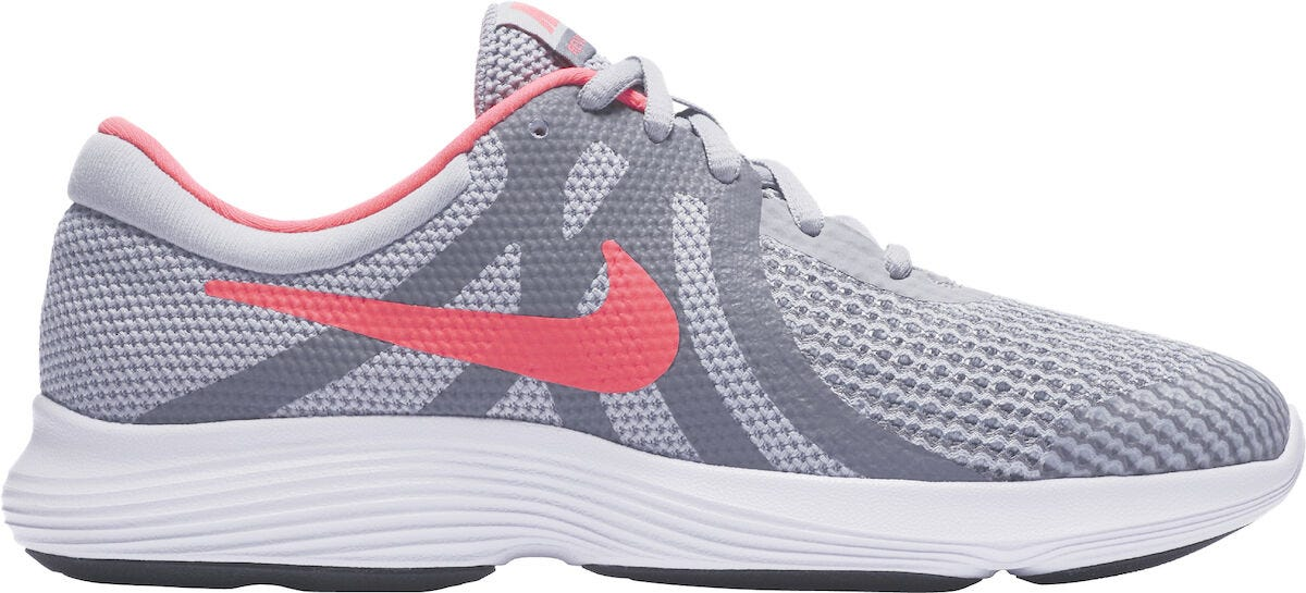fille nike chaussure