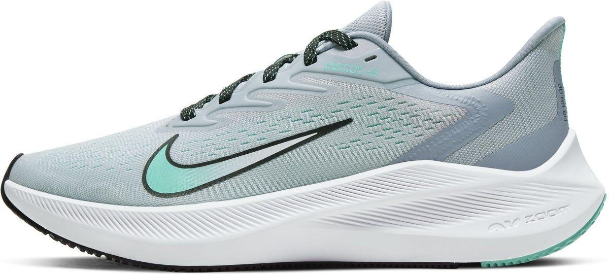 Chaussures de course Air Zoom Winflo 7 pour femme