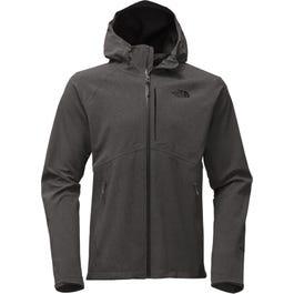 Apex Flex Men's Gore-Tex Jacket
