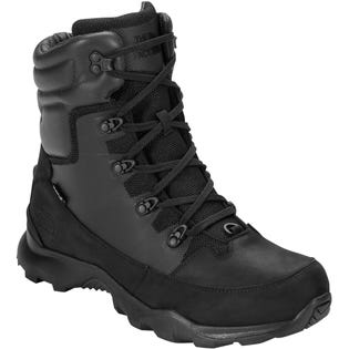 Thermoball Lifty Men's Waterproof Winter Boots - THE NORTH FACE - _409356