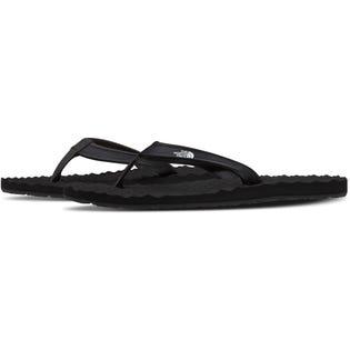 Base Camp Mini II Women's Sandals