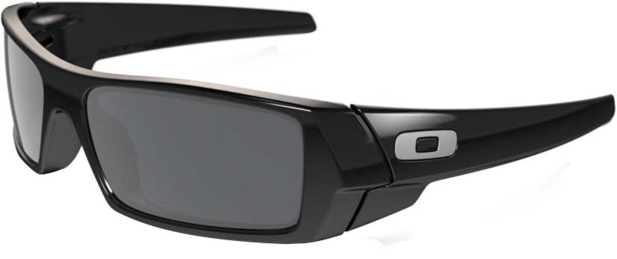 Set of 4 Black Frame//Clear, Smoke, Polarized Smoke, Yellow Lens Birdz Eyewear Interchangeable Glasses