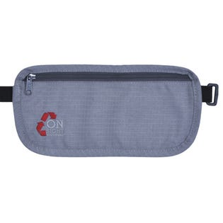 Pouch Lite Document and Money Belt