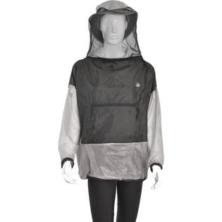 Insect-Guard Net Jacket