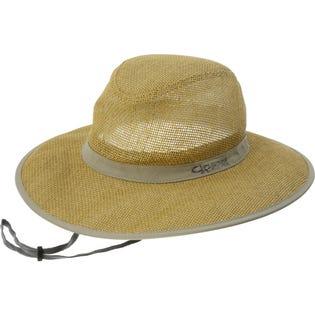 Papyrus Hat