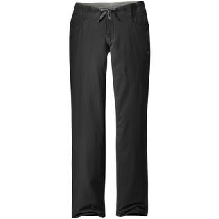 Ferrosi Women's Pants