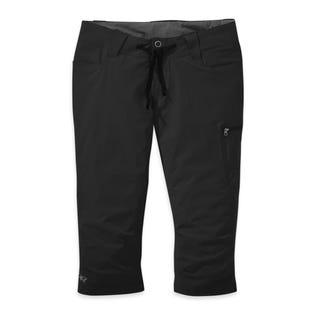 Ferrosi Men's Pants
