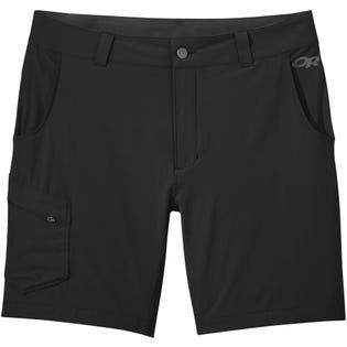 Ferrosi Men's Short