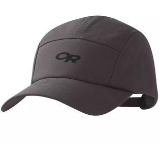 Wilson Men's Cap
