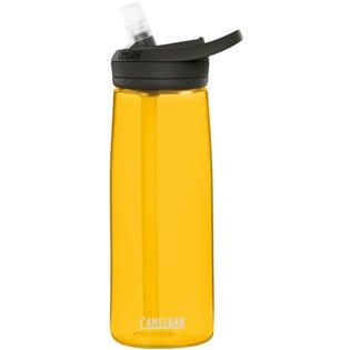 Bouteille d'eau Eddy - 739 ml