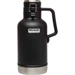 Bouteille d'eau isotherme Classic -1,89 L