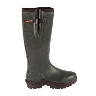 Nats Men's Rain Boots - NAT'S - _18-13421