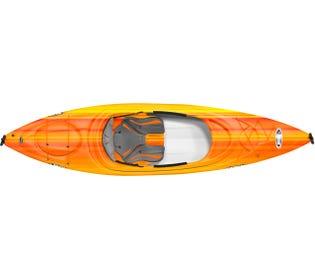 Kayak Store Pelican Necky Wilderness Kayaks Sail