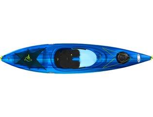 Necky Kayak Ottawa