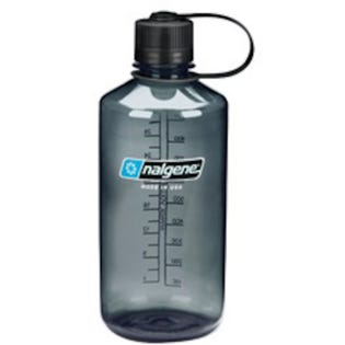 Bouteille d'eau à goulot étroit - 473ml