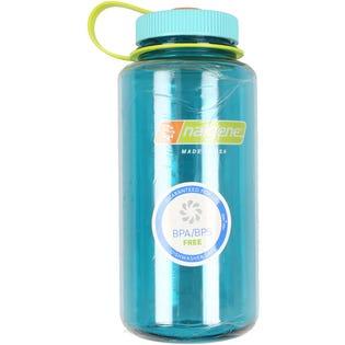 Bouteille d'eau à goulot large - 946 ml