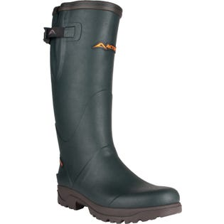 Tackle Men's Rain Boots - ACTON - _18-21599