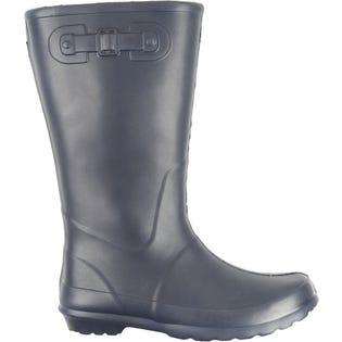 Riviera Women's Rain Boots - ACTON - _19-12567