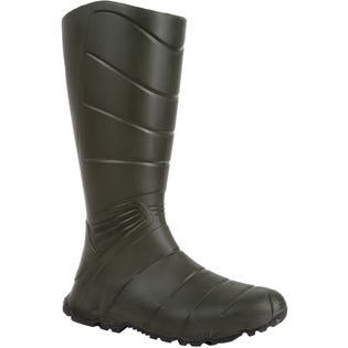 Mobility Men's Hunting Boots