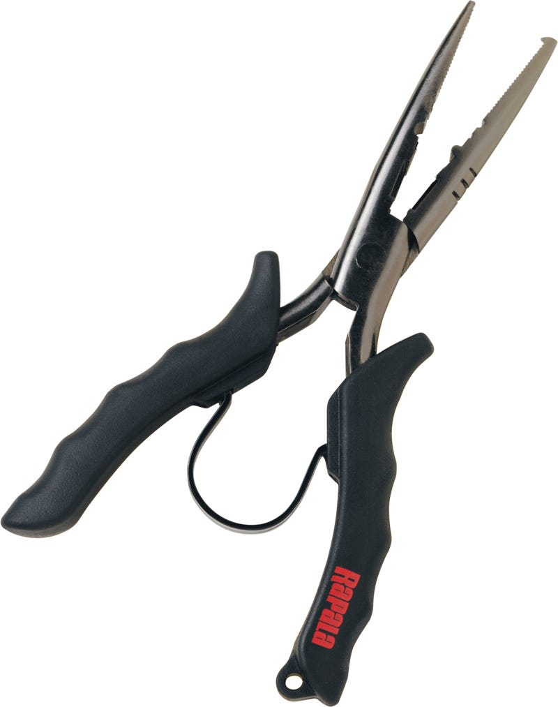 Https En Rapala Canne A Lancer Leger Magnum 4 Pi 9 Po 1100 Special Field World39s Largest Supplier Of Firearm Accessories Rssp6
