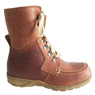 Alby Women's Winter Boots - SAUTE-MOUTON - _367643