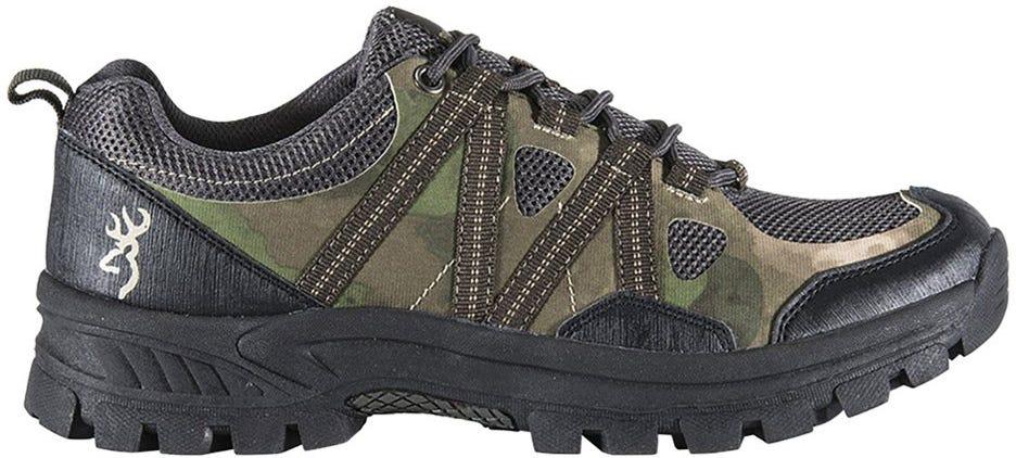 BROWNING Glenwood Men's Hunting Shoes