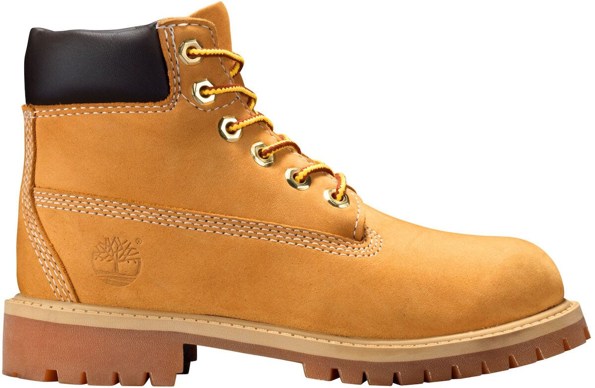 Canada MenWomenSAIL BootsShoes For Timberland Shop DH29EI