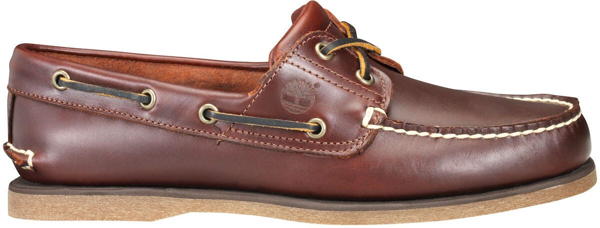 timberland chaussures hommes classic